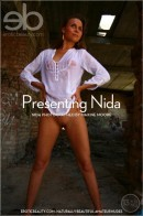 Presenting Nida gallery from EROTICBEAUTY by Maxine Moore