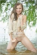 Tato - Splash 4