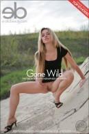 Natalia B - Gone Wild
