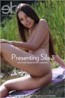 Sila - Presenting Sila 3
