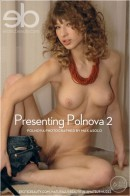 Polnova - Polnova 2