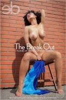 Pammie Lee - The Break Out