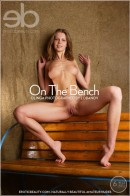 Olinga - On The Bench