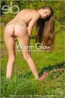 Nensi A - Warm Glow