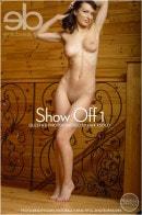 Olesya D - Show Off 1