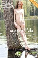 Pala - Presenting Pala