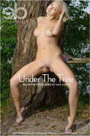 Iralin - Under The Tree