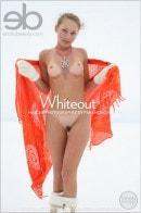 Mascha - Whiteout