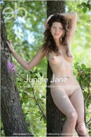 Anamika in Jungle Jane gallery from EROTICBEAUTY by Paramonov