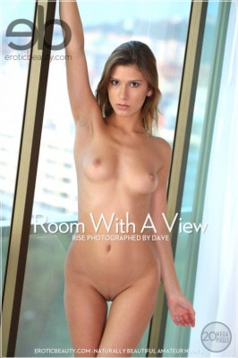 Rise  from EROTICBEAUTY