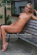 Presenting Emma Button gallery from EROTICBEAUTY by John Bloomberg