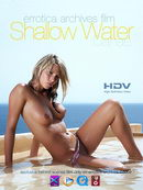 Danae - Shallow Water