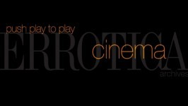 Coralie  from ERRO-ARCH MOVIES