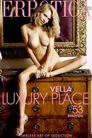 Luxury Place
