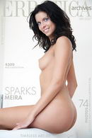 Meira - Sparks
