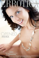 Meira - Opened