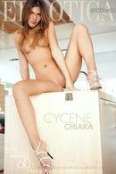 Cycene
