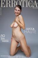 Haute