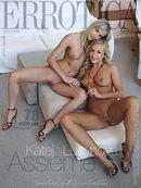Katej & Lucynova - Assieme