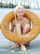Leonie - Sailor