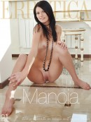 Desiree in Manoia gallery from ERROTICA-ARCHIVES by Arturo