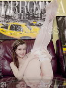 Emily Bloom in Diadromes gallery from ERROTICA-ARCHIVES by Erik Latika