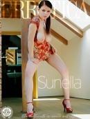 Zoya - Sunella