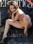 Lorena - Liason