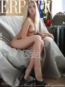 Adele - Sala