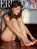 Lorena - Silio