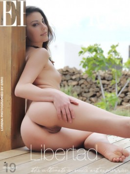 Lorena  from ERROTICA-ARCHIVES