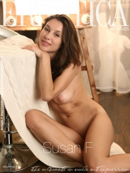 Susan F  from ERROTICA-ARCHIVES