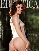 Florina gallery from ERROTICA-ARCHIVES by Matiss