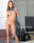 Valentina gallery from ERROTICUM