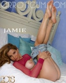 Jamie 96 Pictures 2048x3072