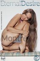 Tristana A - Montre