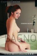 Michelle H - Bagno