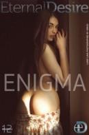 Lukki Lima - Enigma