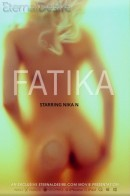 Nika N - Fatika