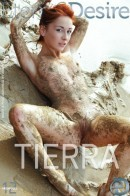 Night A - Tierra