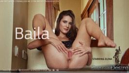 Elina  from ETERNALDESIRE