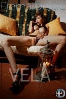 Mila - Vela