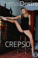 Katrina in Crepso gallery from ETERNALDESIRE by Arkisi