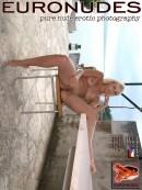 Veronika X - Set 10