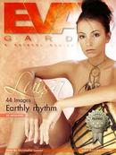 Earthly Rhythm