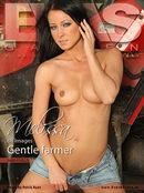 Gentle Farmer