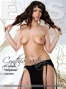 Cynthia Santory - Anytime