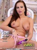 Nataly - Vivid