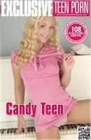 Linet - Candy Teen