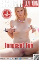 Innocent Fun Video